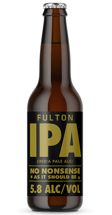 Fulton IPA